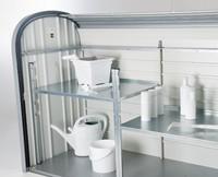 Biohort StoreMax® Zwischenboden für Größe 160 und 190