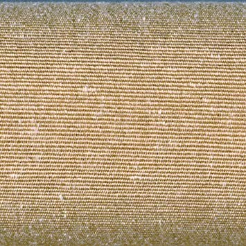 Sitzkissen für Sessel Ikarus Dessin classic-sand SonnenPartner