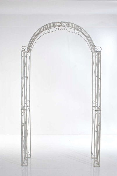 Polyrattan Tischset 4013 2er von GARINO® Premium, braun