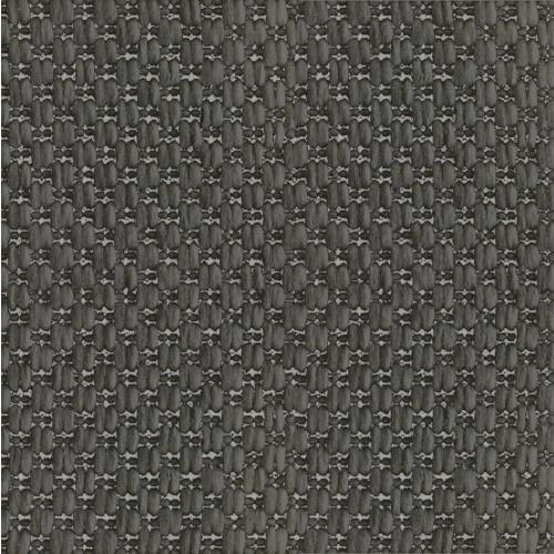 Tischplatte Eiche Durham 70x70 cm Spanplatte/Kunstharz