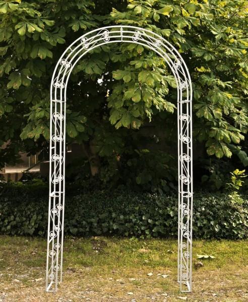 Polyrattan Tischset 4013 3er braun von GARINO® Premium