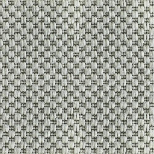 GARDEN Impressions Portmany Teppich 120x170 Grau